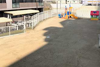 保育園、イメージ画像